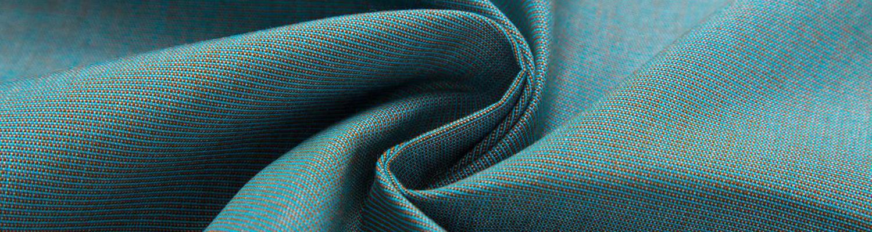 Hubatka Textil